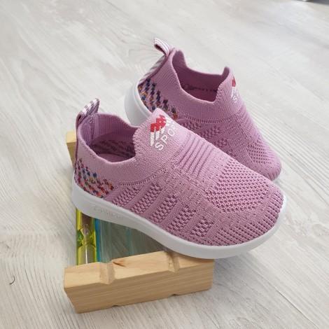 Tenisi Gabi roz