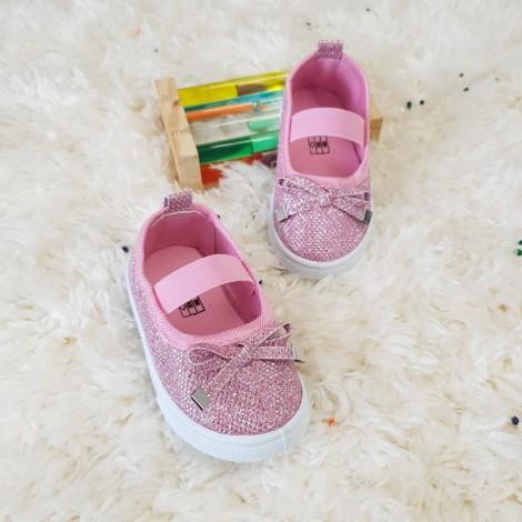 Pantofi Adriana Roz