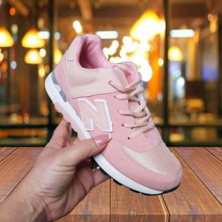 Adidasi dama Lovers roz