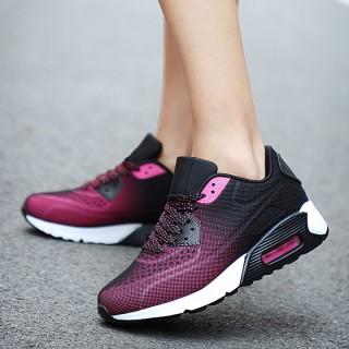 Adidasi Atletic roz