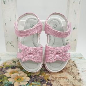 Sandale Sofi roz