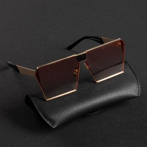 Ochelari de soare Cool brown