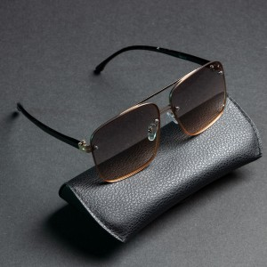 Ochelari de soare Fonty brown