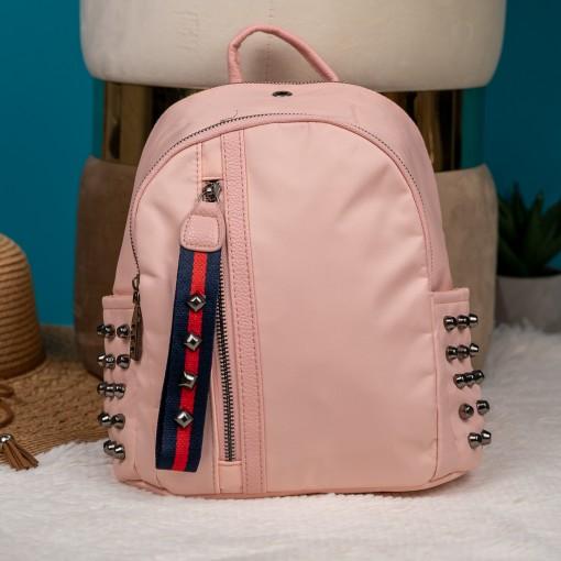 Rucsac dama Bonita pink